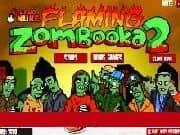 Zombooka 2