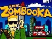 Zombooka