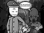 Zomborg Apocalypse 006