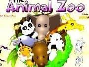 Zoologico de Animales