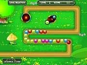 Zuma Bolas de Colores