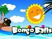 Zuma Bongo Bolas
